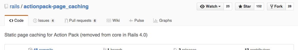 Passenger + Ruby on Rails integration - Passenger Library